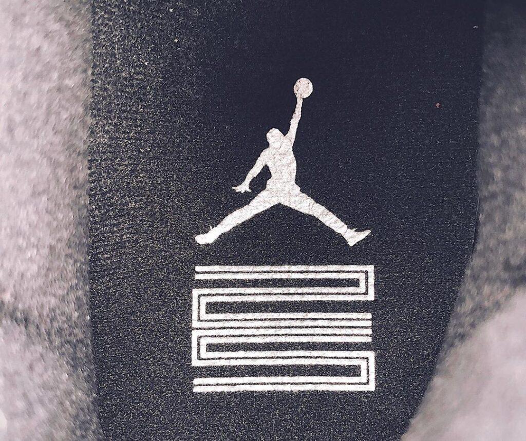 New Look At The Air Jordan 11 Retro 25th Anniversary The