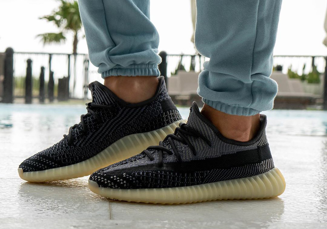 Yeezys Boost 350 V2 New